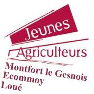 Les 2moi 39 zelles nos partenaires for Garage peugeot montfort